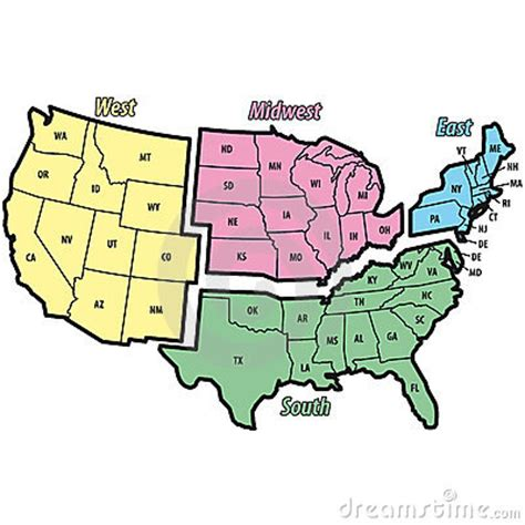 us map east west pin mid west states and capitals map on