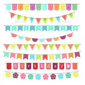 Birthday Banner Template by 22 Birthday Banner Templates Free Sle Exle