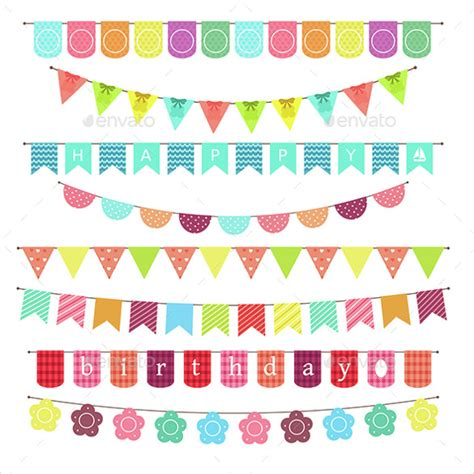 birthday banner template 22 birthday banner templates free sle exle