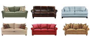 cheap furniture in ireland tom s furniture stores ireland