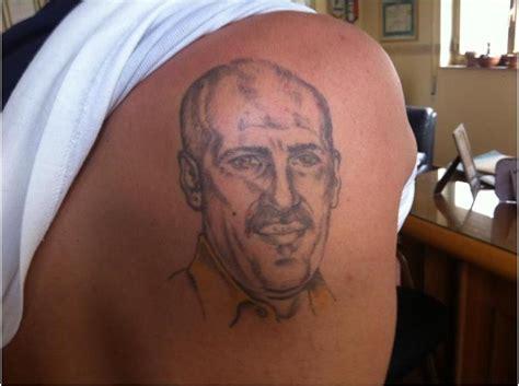 tatuaggi scritte braccio interno tatuaggi al braccio