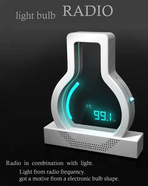 The Light Radio morning raga yanko design