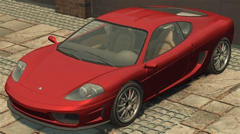 Grand Theft Auto 4 Cheats by ᑐgrand Theft Auto 4 Cheats Cheats For Pc Ga47