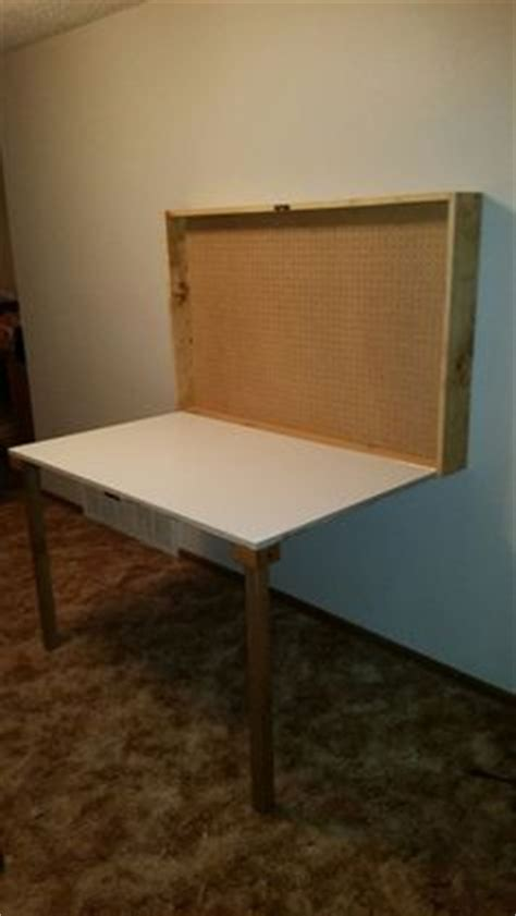 1000 Ideas About Fabric Cutting Table On