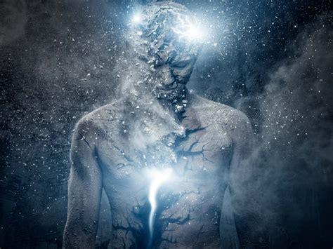 esclavas del poder un 10 formas para sanar en cuerpo mente y esp 237 ritu