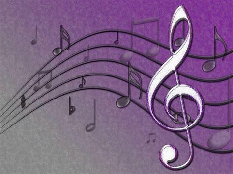 purple best songs 112 best images on logo designing