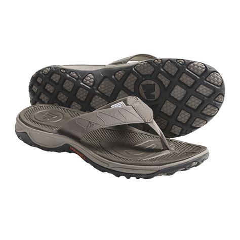 merrell sandals for merrell tortugus sandals for 4911v save 70