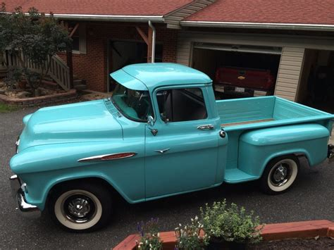 chevy truck beds for sale chevy truck bed for sale 28 images 1947 chevy
