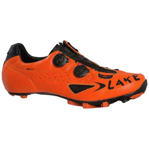 lake mountain bike shoes lake mx237 shoes s backcountry