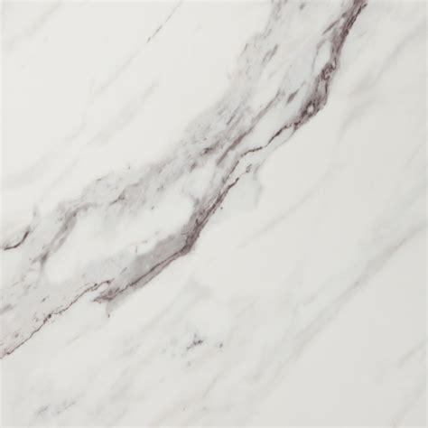 calcutta marble marble laminate worktop edging marble effect edge