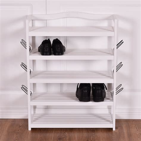 shoe rack entryway fantastic shoe rack for entryway stabbedinback foyer