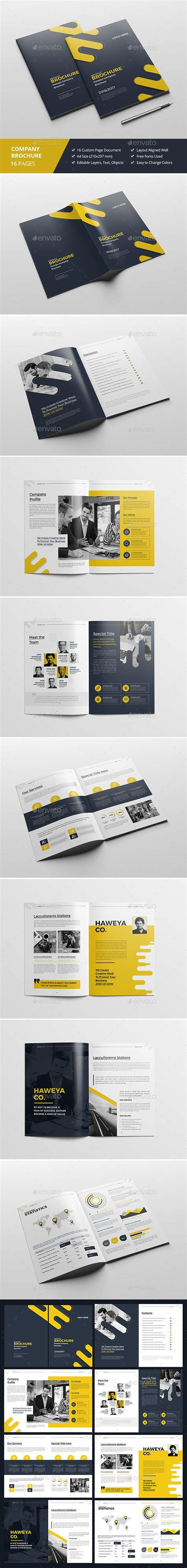 indd templates free 1000 images about brochure templates on