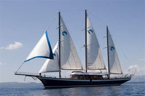 tekne fiyat gulet tekne kiralama mavi yolculuk turları tekne gulet