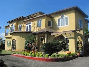 homes for in jamaica house for in ewarton st catherine jamaica