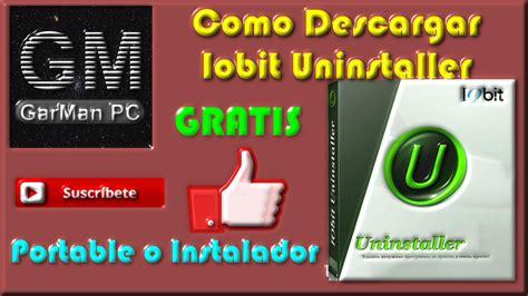 format factory v3 3 1 0 portable como descargar format factory portable garman pc