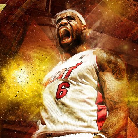 lebron james  wallpapers gallery