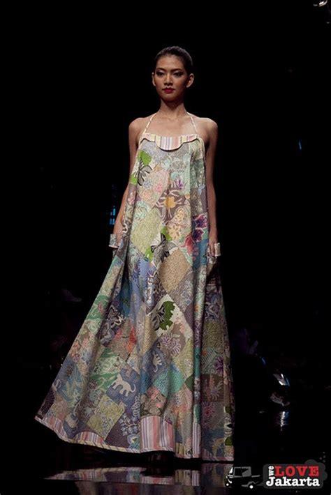 design fashion batik 34 best images about edward hutabarat ghea panggabean