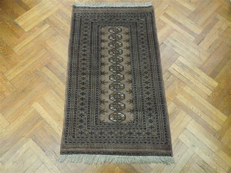 3x5 wool rug light brown 3x5 made wool area rug ebay
