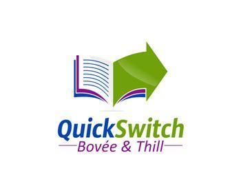 logo design quick logos portfolio logo designs at logoarena com