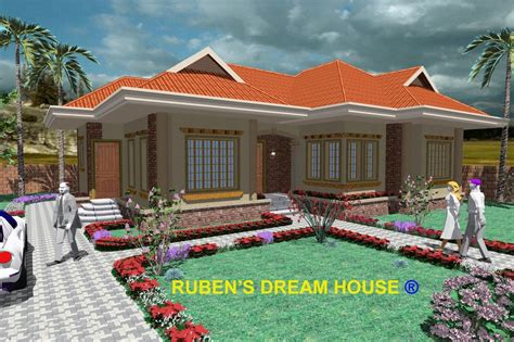 building my dream house ω vhenz relфaded ω my dream house