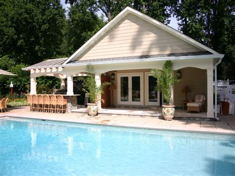 pool cabana plans best bedroom designs pool house design plans pool cabana