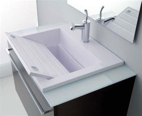 lavelli montegrappa lavatoi in ceramica lavabo zeus 60