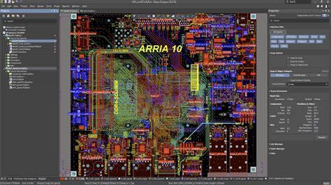 stripboard layout software mac famous pcb design software mac embellishment electrical