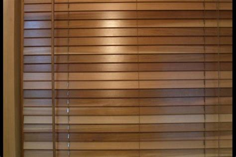 louver drapes the wood hub blinds and louvres
