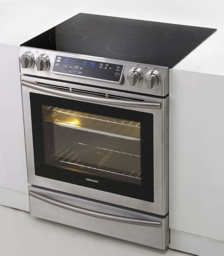 induction stove oven samsung s new cooking solutions kitchen studio of naples inc