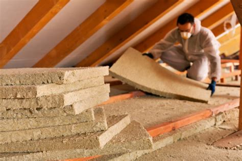 attic ceiling insulation attic roof insulation keating roofing and exteriors in toronto