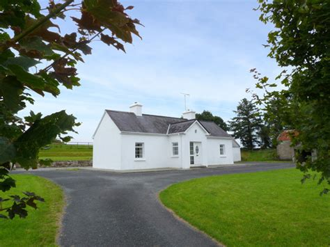 Cottages To Rent In Ireland by Roscommon Cottages Rent Self Catering Friendly Ii