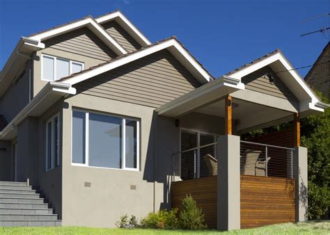 Timber Awning Windows Melbourne by Timber Windows Doors Melbourne Window Awnings