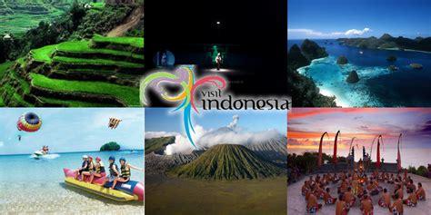 Uu Pariwisata the world tourism definisi pariwisata menurut para ahli
