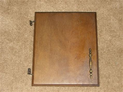 Refinish Cabinet Doors Custom Refinishing Furniture Refinishing Wood Refinishing Floor Refinishing Stair