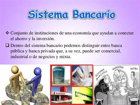 que es layout bancario 3 f del sistema bancario