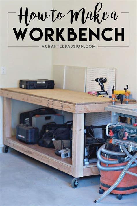 tool bench organization ideas 17 best ideas about garage tool organization on pinterest