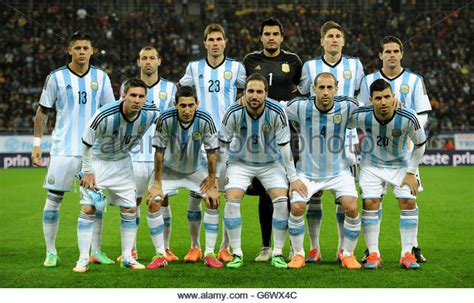 argentina football team argentina football driverlayer search engine