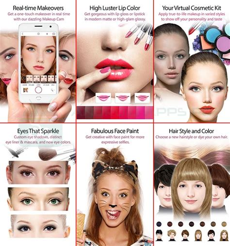 makeover pic app download makeup app for android fida songs download