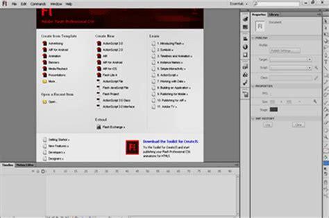 download free full version adobe flash professional cs6 free download adobe flash professional cs6 terbaru full