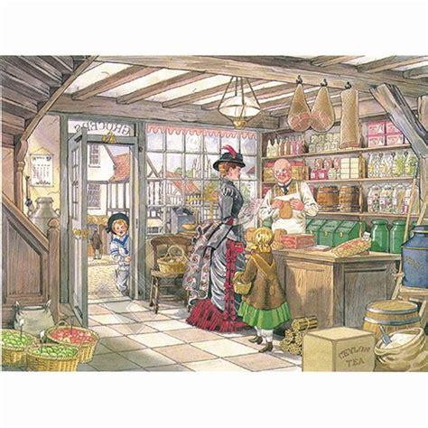 Decoupage Shop - shop grocer shop decoupage hobby uk hobbys