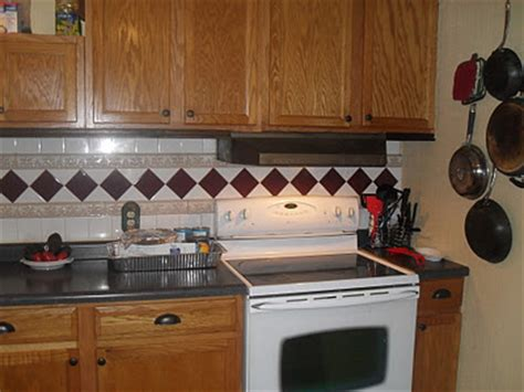 pot racks for small kitchens organizing pots and pans ideas solutions