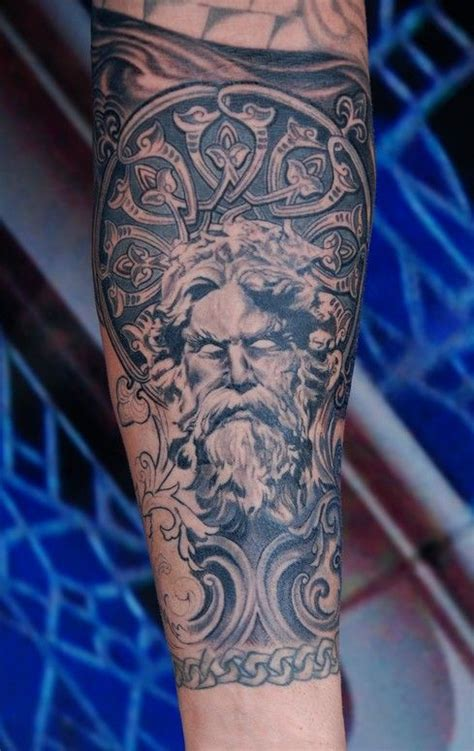 zeus tattoo design ideas pinterest zeus tattoo
