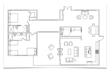 create floor plan in sketchup sketchup for 2d floor plans carpet review