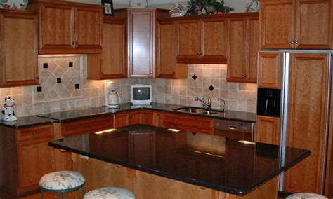 kitchen redesign ideas kitchen redesign kitchen remodeling ideas