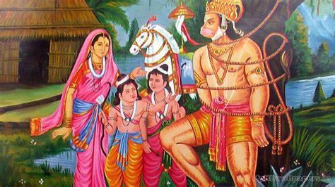 hanuman wallpaper in 3d hd lord hanuman wallpapers hd 3d www imgkid the image