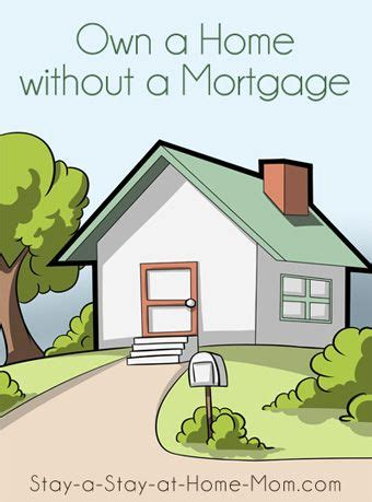 cheap house mortgage best 25 compare mortgages ideas on pinterest go compare life insurance voter