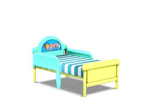 mini toddler bed simsima toddler bed mini outfitters
