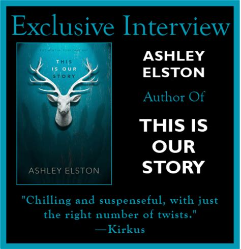 elston the story of the american yankee books martina boone s elston author of this is