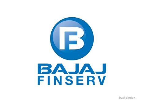 bajaj finserv lending paymentbajaj finserv lending pay emi bajaj finserv logo car interior design