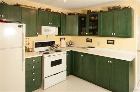 green kitchen cabinets ideas quicua com forest green kitchen ideas quicua com